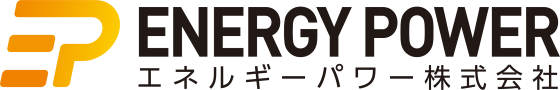 関西エネルギーパワー株式会社